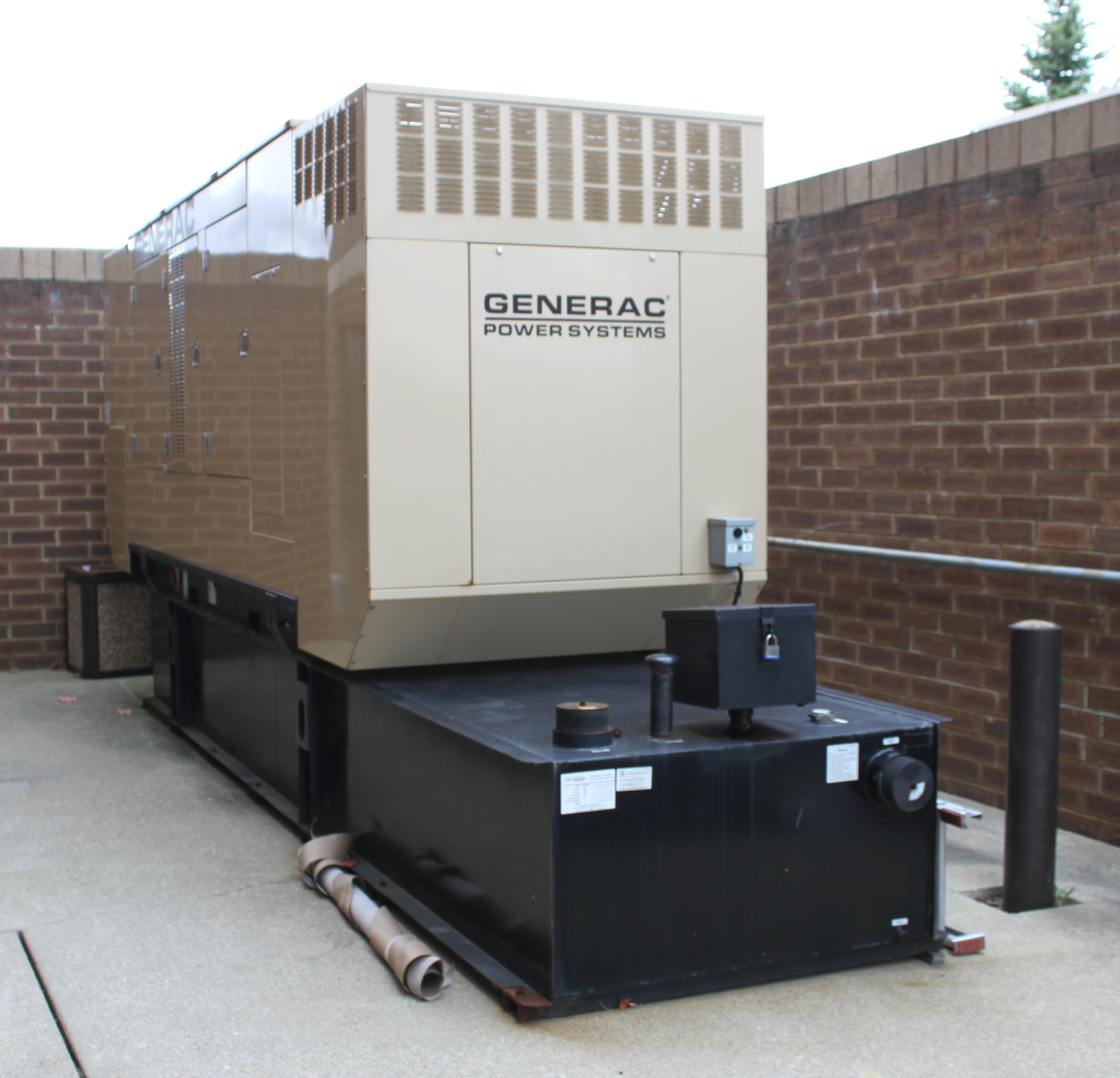 Blog • Midwest Generator Solutions