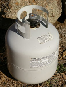 Benefits And Drawbacks Of Propane As Generator Fuel Source Midwest Generator Solutions